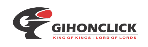 GIHONCLICK