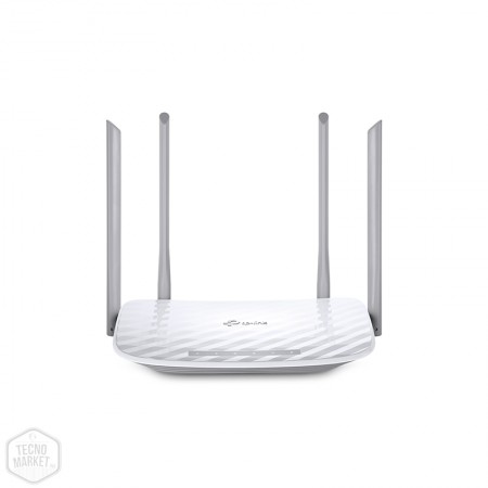 ROUTER TP-LINK AC1200...